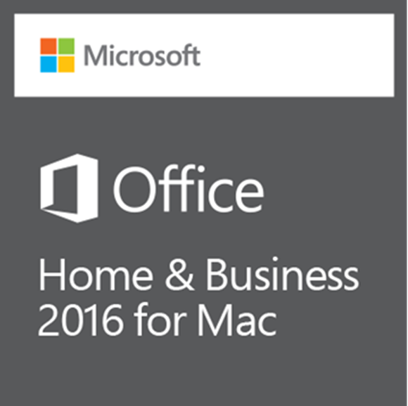 ms office home for mac